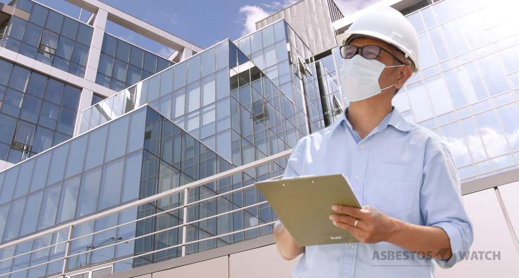 asbestos removal in canberra